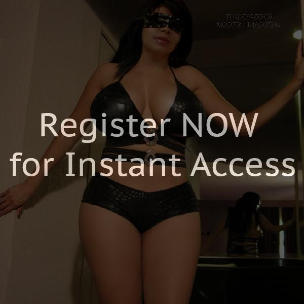Hot Housewives Wants Casual Sex Buffalo New York